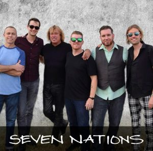 Seven Nations