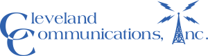 Cleveland Communications