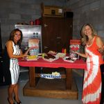 WJW Fox 8 New Day Cleveland with Natalie