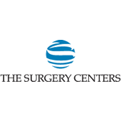 The Surgery Centers
