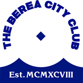 Berea City Club
